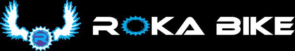 Rokabike logo
