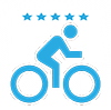 dizajn icon